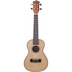 Prodipe Guitars BC300
