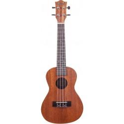 Prodipe Guitars BS1 Ukulélé Soprano