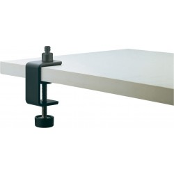 König & Meyer Support Micro Pour Table