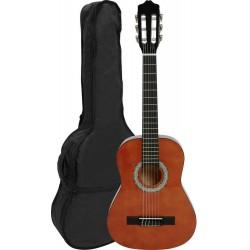 Gewa Guitare Classique Cataluna 1/2