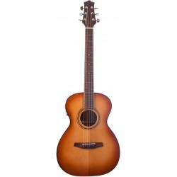 Prodipe Guitars A130CE