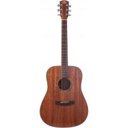 Prodipe Guitars SD26MH