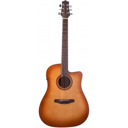 Prodipe Guitars D130 CE