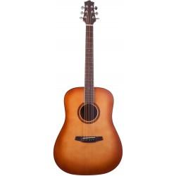 Prodipe Guitars D130