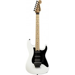 Jackson Adrian Smith SDX Snow White