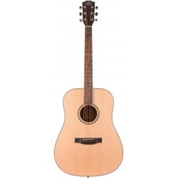 Prodipe Guitars SD28 NAT WB
