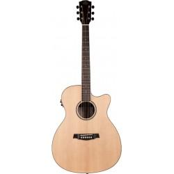 Prodipe Guitars SGA 100 EQ