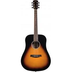 Prodipe Guitars SD30