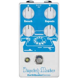 Earthquaker Dispatch Master V2