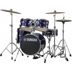 Yamaha Junior Kit Manu Katché
