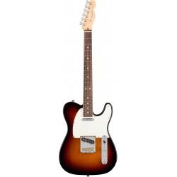 Fender American Professional Telecaster RW 3-Color Sunburst