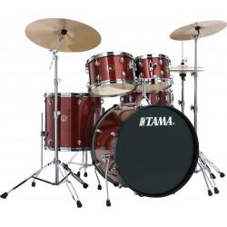 Tama RM50YH6C-RDS Rhythm Mate
