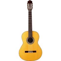 Altamira N400 Guitare Classique