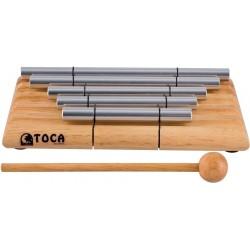 Toca Tone Bar