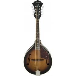 Fender Mandoline A 52E