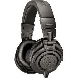 Audio-Technica ATH-M50xMG