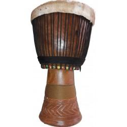 Music Leader Djembé