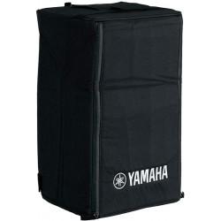 Yamaha Housse de Protection DXR12, DBR12