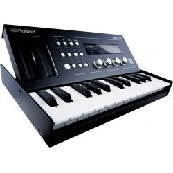 Roland A-01K + Clavier K-25m