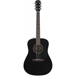 Fender CD-60 V2 Black