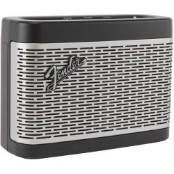 Fender Newport Bluetooth