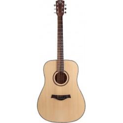 Prodipe Guitars D2N