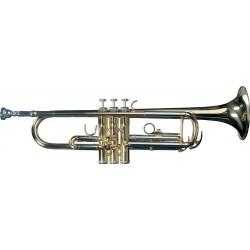 SML Paris TP300 Trompette Sib