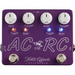 Xotic AC/RC-OZ