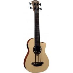 Lâg Tiki Uku Mini Bass
