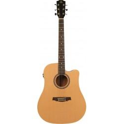 Prodipe Guitars SD25 CEQ