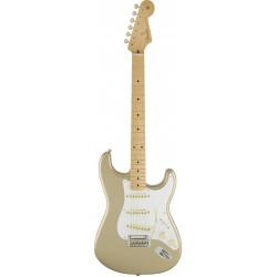 Fender Classic Player '50s Stratocaster MN Shoreline Gold
