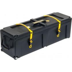 Hardcase HN40W Étui Accessoires