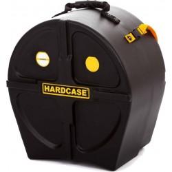 Hardcase HN14-15T Étui Timbale
