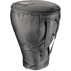Stagg Housse Pour Djembe
