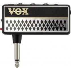 Vox AP2-LD