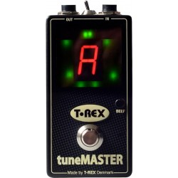 T-Rex TuneMaster