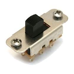 Fender Jaguar/Jazzmaster Slide Switch
