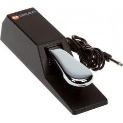 M-Audio SP-2 Pédale Sustain Type Piano