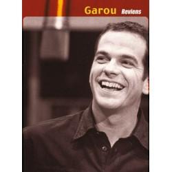 Garou : Reviens