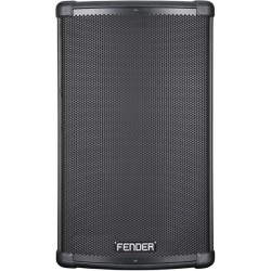 Fender Fighter 12