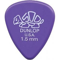 Dunlop Delrin 1,5mm
