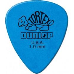 Dunlop Tortex 1,00mm