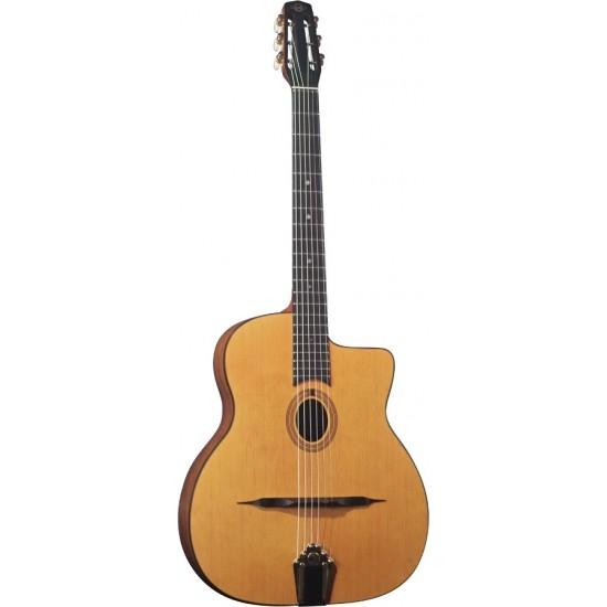 Gitane Cigano GJ10 Guitare Manouche
