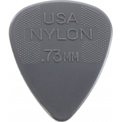 Dunlop Nylon 0,73mm