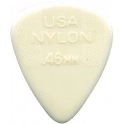 Dunlop Nylon 0,46mm