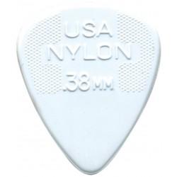 Dunlop Nylon 0,38mm