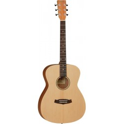 Tanglewood RO Série Roadster Guitare Acoustique