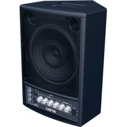 Prodipe CAB200 Enceinte de Sonorisation Coaxiale 200 Watts