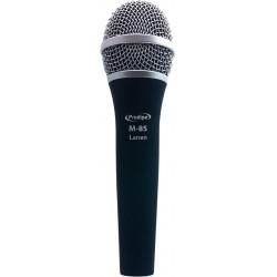 Prodipe M-85 Lanen Micro Chant