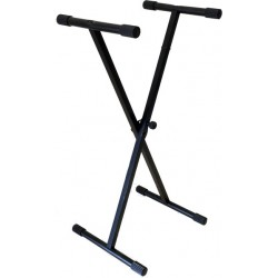 Music Leader MC0405Compact Stand Clavier